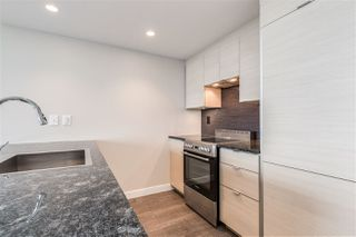 Photo 5: 3505 488 SW MARINE Drive in Vancouver: Marpole Condo for sale (Vancouver West)  : MLS®# R2411291