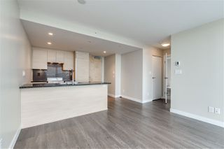 Photo 7: 3505 488 SW MARINE Drive in Vancouver: Marpole Condo for sale (Vancouver West)  : MLS®# R2411291