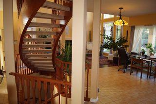 Photo 21: 8724 208 Street in Edmonton: Zone 58 House for sale : MLS®# E4176971