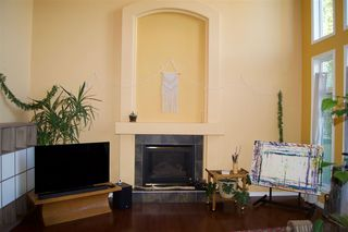 Photo 22: 8724 208 Street in Edmonton: Zone 58 House for sale : MLS®# E4176971
