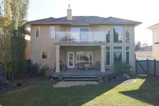 Photo 2: 8724 208 Street in Edmonton: Zone 58 House for sale : MLS®# E4176971