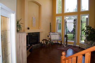 Photo 15: 8724 208 Street in Edmonton: Zone 58 House for sale : MLS®# E4176971