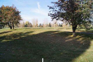 Photo 6: 8724 208 Street in Edmonton: Zone 58 House for sale : MLS®# E4176971