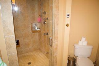 Photo 27: 8724 208 Street in Edmonton: Zone 58 House for sale : MLS®# E4176971