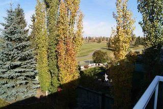 Photo 30: 8724 208 Street in Edmonton: Zone 58 House for sale : MLS®# E4176971