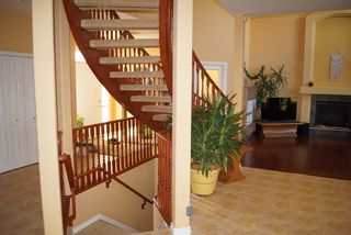 Photo 14: 8724 208 Street in Edmonton: Zone 58 House for sale : MLS®# E4176971