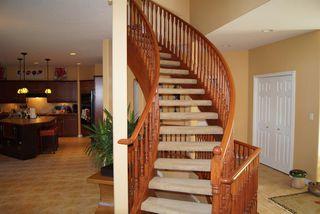 Photo 12: 8724 208 Street in Edmonton: Zone 58 House for sale : MLS®# E4176971
