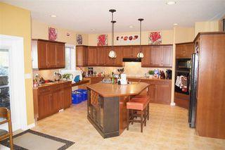 Photo 16: 8724 208 Street in Edmonton: Zone 58 House for sale : MLS®# E4176971