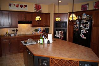 Photo 19: 8724 208 Street in Edmonton: Zone 58 House for sale : MLS®# E4176971