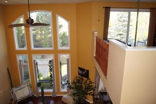 Photo 10: 8724 208 Street in Edmonton: Zone 58 House for sale : MLS®# E4176971