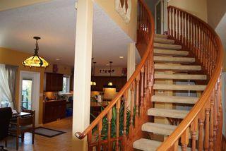 Photo 13: 8724 208 Street in Edmonton: Zone 58 House for sale : MLS®# E4176971