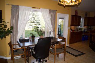 Photo 20: 8724 208 Street in Edmonton: Zone 58 House for sale : MLS®# E4176971