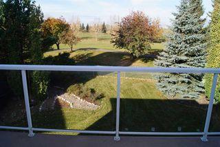 Photo 3: 8724 208 Street in Edmonton: Zone 58 House for sale : MLS®# E4176971
