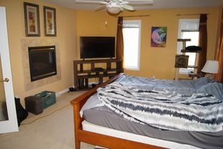 Photo 25: 8724 208 Street in Edmonton: Zone 58 House for sale : MLS®# E4176971