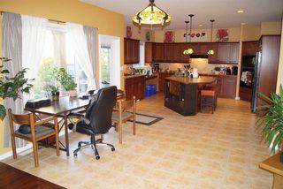 Photo 17: 8724 208 Street in Edmonton: Zone 58 House for sale : MLS®# E4176971