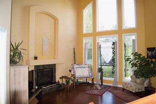 Photo 9: 8724 208 Street in Edmonton: Zone 58 House for sale : MLS®# E4176971