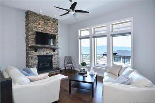 Photo 4: 5637 Mountainside Drive, Kelowna, BC V1W 5L5 in Kelowna: House for sale : MLS®# 10156515