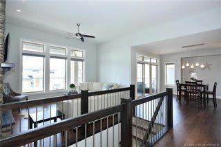 Photo 3: 5637 Mountainside Drive, Kelowna, BC V1W 5L5 in Kelowna: House for sale : MLS®# 10156515
