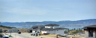 Photo 9: 5637 Mountainside Drive, Kelowna, BC V1W 5L5 in Kelowna: House for sale : MLS®# 10156515