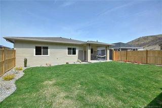 Photo 14: 5637 Mountainside Drive, Kelowna, BC V1W 5L5 in Kelowna: House for sale : MLS®# 10156515