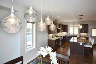 Photo 6: 5637 Mountainside Drive, Kelowna, BC V1W 5L5 in Kelowna: House for sale : MLS®# 10156515