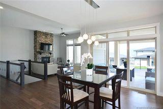 Photo 5: 5637 Mountainside Drive, Kelowna, BC V1W 5L5 in Kelowna: House for sale : MLS®# 10156515