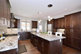 Photo 7: 5637 Mountainside Drive, Kelowna, BC V1W 5L5 in Kelowna: House for sale : MLS®# 10156515