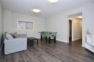 Photo 13: 5637 Mountainside Drive, Kelowna, BC V1W 5L5 in Kelowna: House for sale : MLS®# 10156515