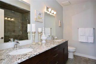 Photo 11: 5637 Mountainside Drive, Kelowna, BC V1W 5L5 in Kelowna: House for sale : MLS®# 10156515