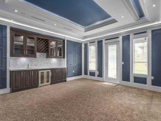 """Photo 16: 6260 GRANVILLE Avenue in Richmond: Granville House for sale in """"GRANVILLE"""" : MLS®# R2425317"""