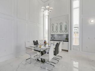 """Photo 7: 6260 GRANVILLE Avenue in Richmond: Granville House for sale in """"GRANVILLE"""" : MLS®# R2425317"""
