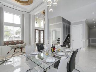 """Photo 8: 6260 GRANVILLE Avenue in Richmond: Granville House for sale in """"GRANVILLE"""" : MLS®# R2425317"""