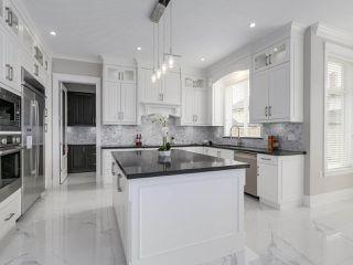 """Photo 10: 6260 GRANVILLE Avenue in Richmond: Granville House for sale in """"GRANVILLE"""" : MLS®# R2425317"""