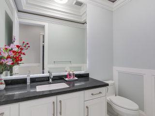 """Photo 17: 6260 GRANVILLE Avenue in Richmond: Granville House for sale in """"GRANVILLE"""" : MLS®# R2425317"""