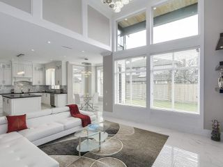 """Photo 15: 6260 GRANVILLE Avenue in Richmond: Granville House for sale in """"GRANVILLE"""" : MLS®# R2425317"""