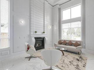 """Photo 3: 6260 GRANVILLE Avenue in Richmond: Granville House for sale in """"GRANVILLE"""" : MLS®# R2425317"""