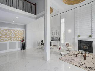 """Photo 2: 6260 GRANVILLE Avenue in Richmond: Granville House for sale in """"GRANVILLE"""" : MLS®# R2425317"""