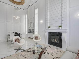 """Photo 5: 6260 GRANVILLE Avenue in Richmond: Granville House for sale in """"GRANVILLE"""" : MLS®# R2425317"""