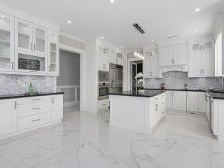 """Photo 13: 6260 GRANVILLE Avenue in Richmond: Granville House for sale in """"GRANVILLE"""" : MLS®# R2425317"""