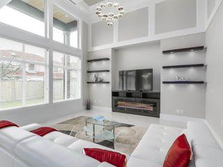 """Photo 14: 6260 GRANVILLE Avenue in Richmond: Granville House for sale in """"GRANVILLE"""" : MLS®# R2425317"""