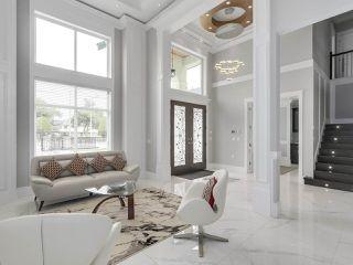 """Photo 4: 6260 GRANVILLE Avenue in Richmond: Granville House for sale in """"GRANVILLE"""" : MLS®# R2425317"""