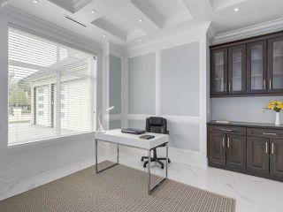 """Photo 9: 6260 GRANVILLE Avenue in Richmond: Granville House for sale in """"GRANVILLE"""" : MLS®# R2425317"""