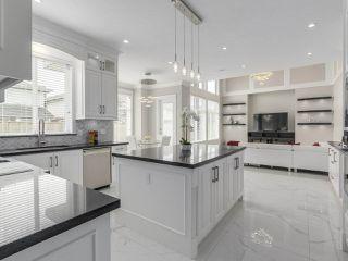 """Photo 12: 6260 GRANVILLE Avenue in Richmond: Granville House for sale in """"GRANVILLE"""" : MLS®# R2425317"""