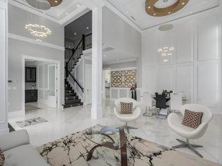 """Photo 6: 6260 GRANVILLE Avenue in Richmond: Granville House for sale in """"GRANVILLE"""" : MLS®# R2425317"""
