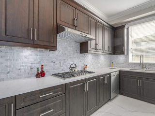 """Photo 11: 6260 GRANVILLE Avenue in Richmond: Granville House for sale in """"GRANVILLE"""" : MLS®# R2425317"""