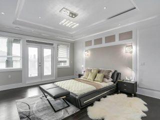 """Photo 18: 6260 GRANVILLE Avenue in Richmond: Granville House for sale in """"GRANVILLE"""" : MLS®# R2425317"""