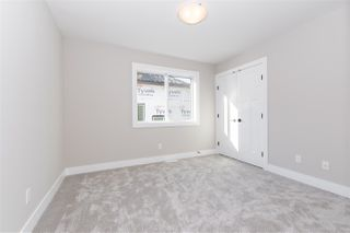 "Photo 17: 14 1885 COLUMBIA VALLEY Road: Lindell Beach House for sale in ""AQUADEL CROSSING"" (Cultus Lake)  : MLS®# R2426452"