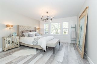 "Photo 14: 14 1885 COLUMBIA VALLEY Road: Lindell Beach House for sale in ""AQUADEL CROSSING"" (Cultus Lake)  : MLS®# R2426452"