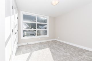 "Photo 16: 14 1885 COLUMBIA VALLEY Road: Lindell Beach House for sale in ""AQUADEL CROSSING"" (Cultus Lake)  : MLS®# R2426452"