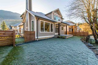 "Photo 20: 14 1885 COLUMBIA VALLEY Road: Lindell Beach House for sale in ""AQUADEL CROSSING"" (Cultus Lake)  : MLS®# R2426452"